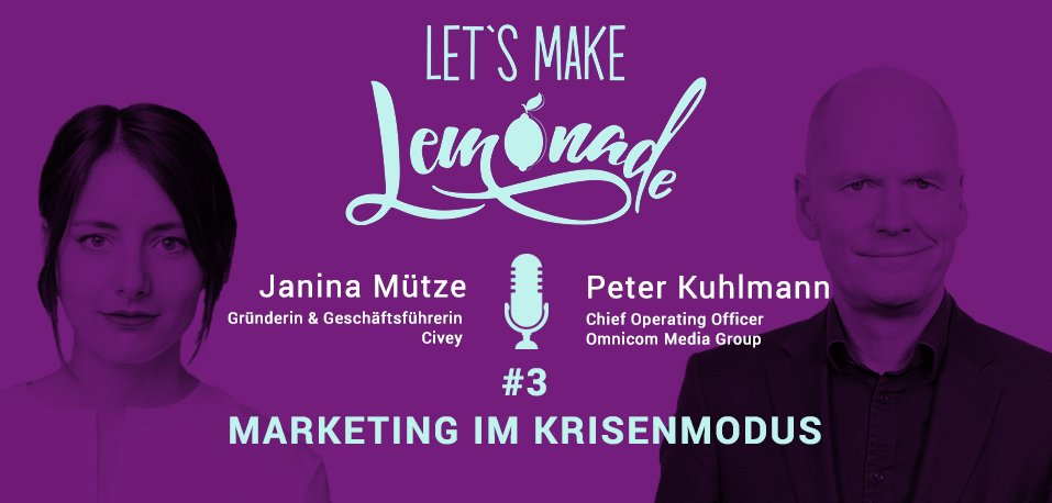 Podcast_Marketing im Krisenmodus