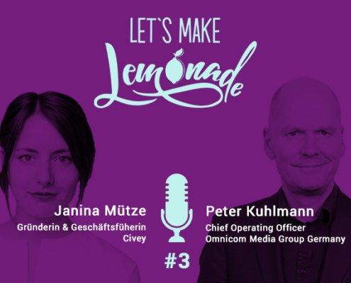 Podcast_Marketing im Krisenmodus_Vorschau