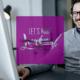 Let's Make Lemonade - Videokonferenzen oder Businessflüge