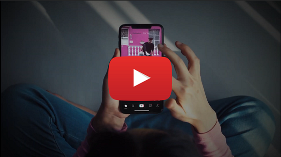 Das ist TikTok: YouTube-Video