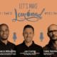 Let's Make Lemonade: Podcast 12 Teil 2 - Vorschau