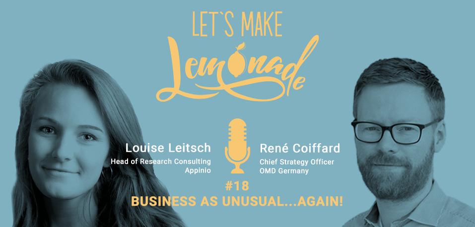 Let's Make Lemonade Podcast-18